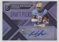 Draft Picks - Jordan Whitehead