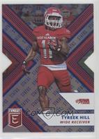 Tyreek Hill /25