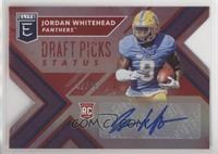Draft Picks - Jordan Whitehead /49