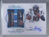 DeAndre Hopkins #/1