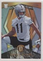 Rookies - Marcell Ateman /49