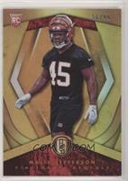 Rookies - Malik Jefferson #/99