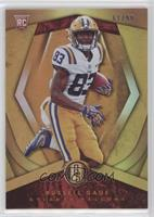 Rookies - Russell Gage /99