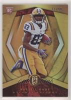 Rookies - Russell Gage [EX to NM] #/99