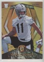 Rookies - Marcell Ateman /99