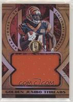 Adam Jones [Good to VG‑EX] #/125