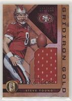 Steve Young /125