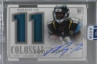 Marqise Lee /99 [Uncirculated]