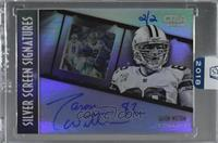 Jason Witten /2 [Buy Back]