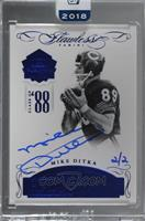 Mike Ditka /2 [Buy Back]