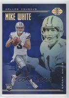Danny White, Mike White #/249