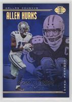 Allen Hurns, Drew Pearson /249