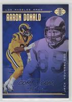 Jack Youngblood, Aaron Donald /249