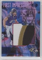 Memorabilia Rookie Related Football Cards - COMC Card Marketplace 626b10c98