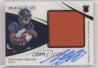 Anthony Miller [Noted] #/99