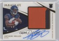 Anthony Miller #/99