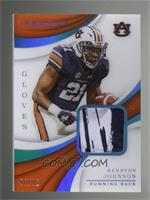Kerryon Johnson /92