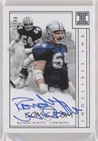 Randy White /49