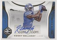 Kenny Golladay /50