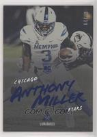 Rookies - Anthony Miller #/99
