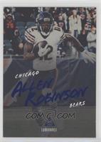 Allen Robinson #/99