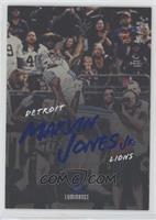 Marvin Jones Jr. /99