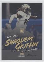 Rookies - Shaquem Griffin