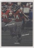 Devonta Freeman /1