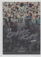 Cooper Kupp