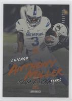Rookies - Anthony Miller /225