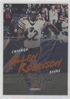 Allen Robinson #/225