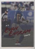 Evan Engram /10