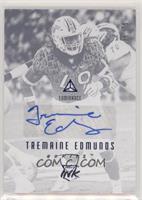 Tremaine Edmunds /75