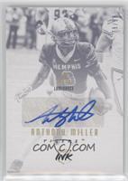 Anthony Miller #/99