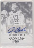 Jerome Baker /249