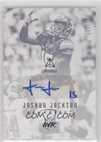 Joshua Jackson /249