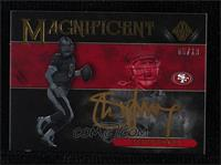Steve Young #/10