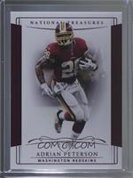 Adrian Peterson #7/26
