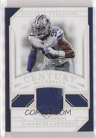 DeMarcus Lawrence /25