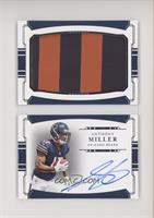 Anthony Miller /99