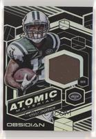 Robby Anderson #/100