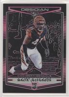 Malik Jefferson /75