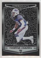 Tremaine Edmunds /100
