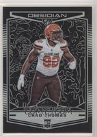 Chad Thomas #/100