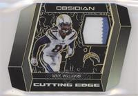 Mike Williams #/35