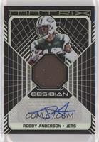 Robby Anderson /50