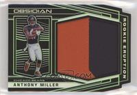 Anthony Miller /25
