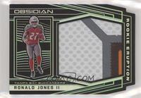 Ronald Jones II #/25