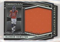 DaeSean Hamilton /100
