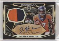 DaeSean Hamilton #/50